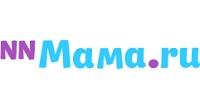 NN Mama
